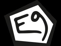 e9-logo