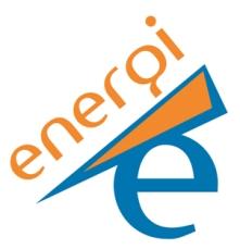 energi e
