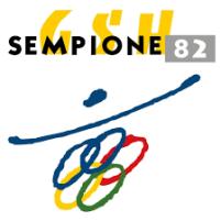 gshsempione82