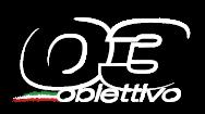 obiettivo3-logo-white-01